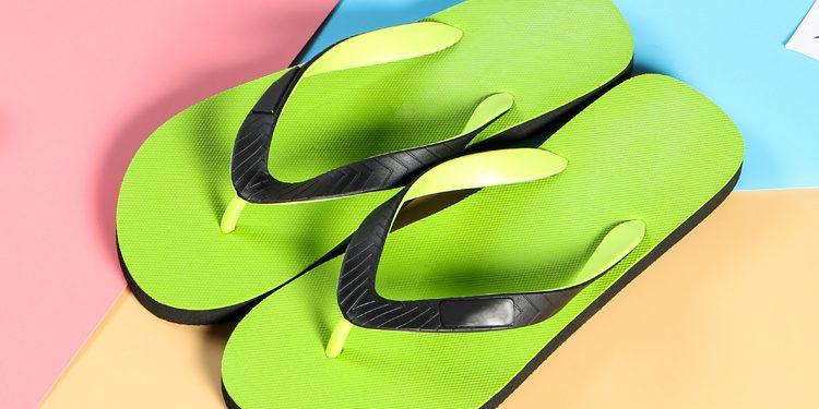 6c11dae8a561 Flip flops manufacturer