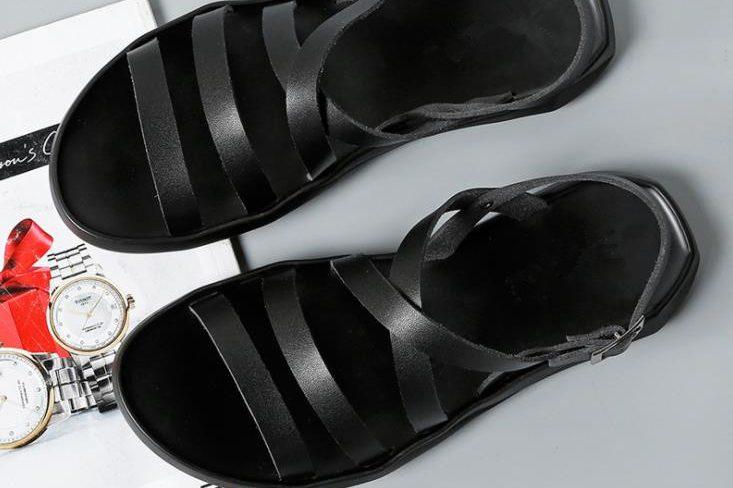 0ca2874b63b1 China Sandals Manufacturers Blog