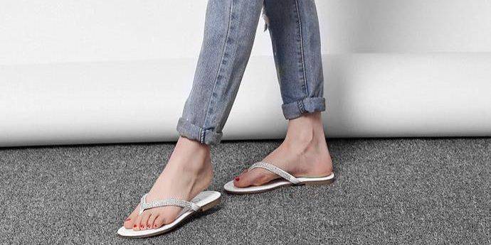 ad8d45f51c5b Blog women flip flop manufacturer