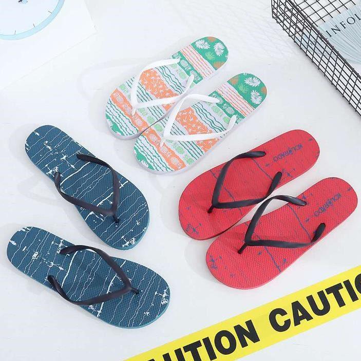 965ce1b3a Men Flip Flops Manufacturers