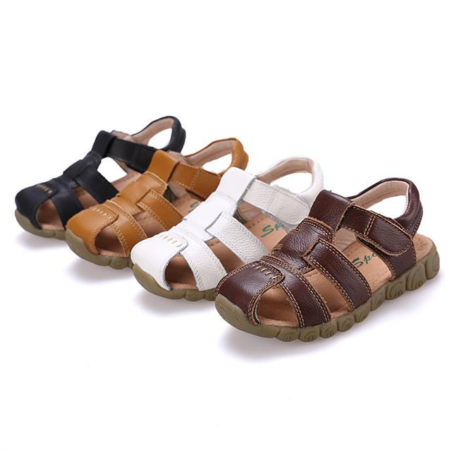 707bca2dd8e7 Kids Sandals