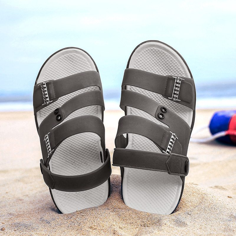 fcc0883e26149 Men Casual Sandals Manufacturers